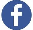facebook- (2)